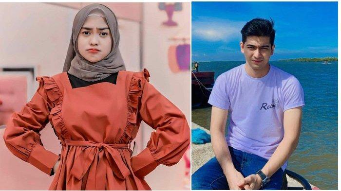 Ria Ricis Dilamar Cowok Ganteng Asal Aceh, Calon Suami Malah Sebut Sosok Aktris Ini yang Dikenalnya
