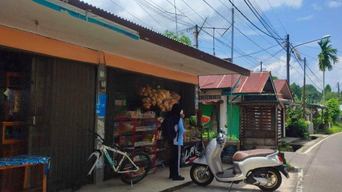 Sudah Dua Hari, Pengecer BBM di Belitung Tidak Jual Premium dan Pertalite, Sebut BBM Sulit Didapat