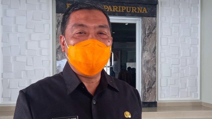 Belitung Menjadi Percontohan Hutan Sosial, Satu dari 2 Daerah yang Bakal Ditinjau Langsung Presiden