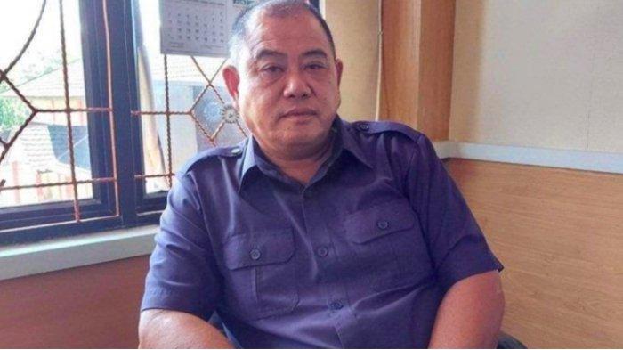 DPRD Bakal Surati Komut Pertamina Ahok terkait Kelangkaan BBM di Belitung Timur