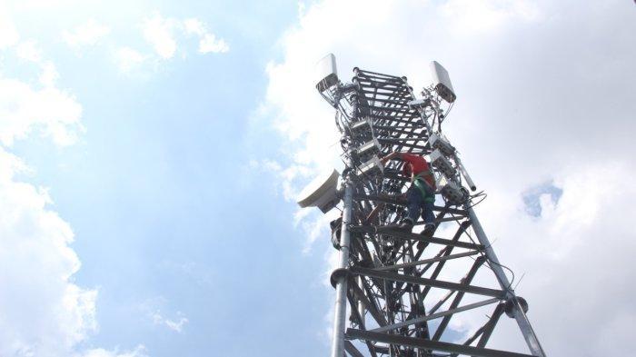 Telkomsel Dorong Percepatan Adopsi Layanan Digital di Wilayah Sumbagsel, Termasuk Bangka Belitung