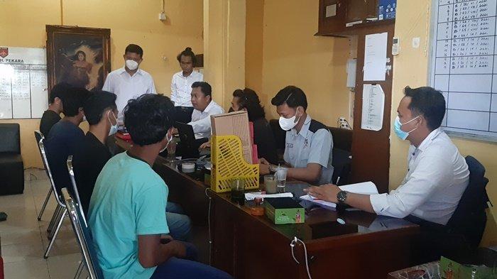 Klarifikasi Keluarga Korban Pengeroyokan di Belitung, Sebut Pelaku Mulai Berteriak Bukan Korban