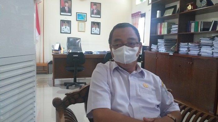 Bantuan Parpol di Belitung Timur Tahun 2022 Bakal Naik Jadi Rp15 Ribu Per Suara, Total Rp907,9 Juta