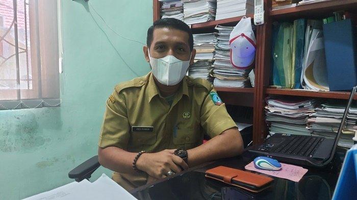 Guru Honorer di Belitung Timur Diangkat Jadi PPPK, Ini Hasil Seleksi dan Penjelasan Dinas Pendidikan