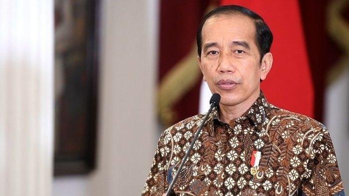 Indonesia Bisa Jadi Raksasa Digital, Ekonomi Dunia Terbesar Ketujuh di Tahun 2030