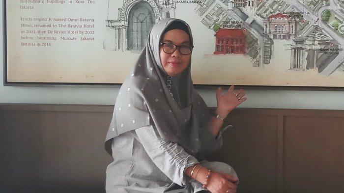 SMAN 1 Tanjungpandan Masuk Jajaran Top 1000 Sekolah Terbaik Versi LTMPT