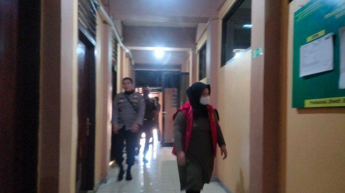 Kasus Penipuan Berkedok Investasi Bodong, Terdakwa Dituntut Tiga Tahun Penjara