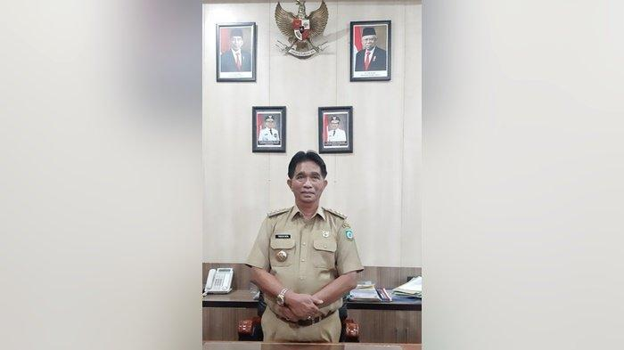 Lima Tahun Memimpin Belitung Timur Iini Capaian Bupati Yuslih, Ini Pesannya Buat Bupati Terpilih