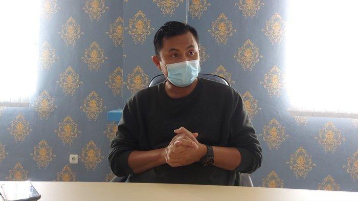 IDI Belitung Timur Ingatkan Tetap Terapkan Protokol Kesehatan Meski Sudah Divaksinasi