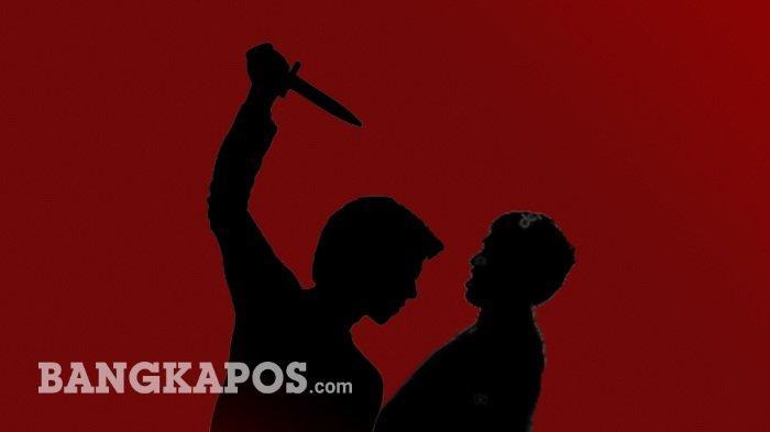 Kronologi Mertua Tega Bunuh Menantu Akibat Sakit Hati