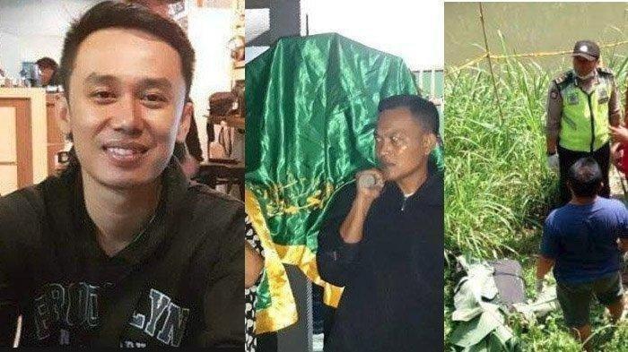 Akhirnya Potongan Kepala Guru Honorer Korban Mutilasi Ditemukan, Perkataan Peramal Jadi Kenyataan