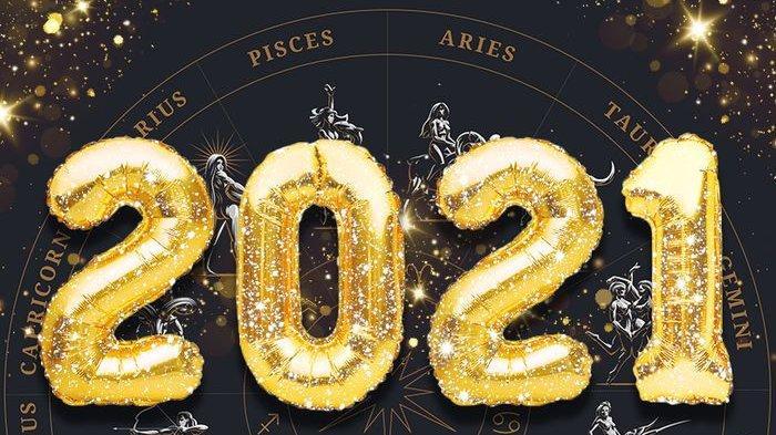 2021 Jadi Tahun Terbaik Bagi 3 Zodiak Berikut, Anda Termasuk di Antaranya?