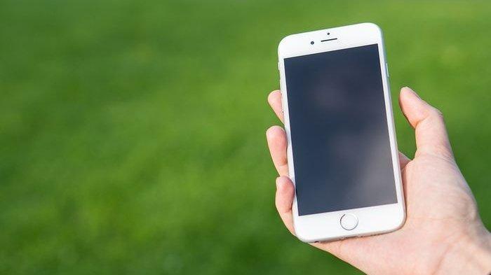 Kapan Indonesia Bisa Coba Layanan 5G?