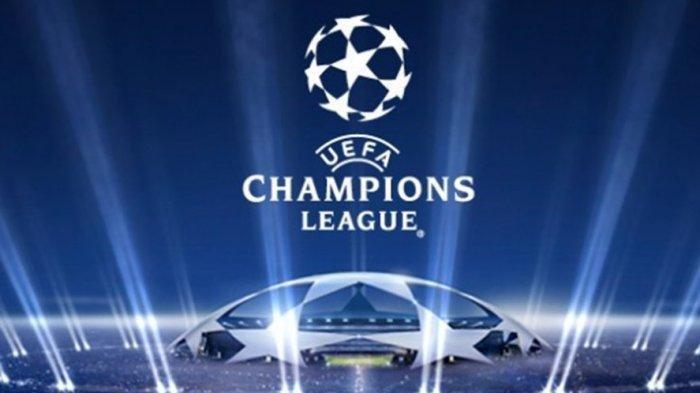 Liga Champions Juventus vs Atletico Madrids, Ini Prediksi Susunan Pemain