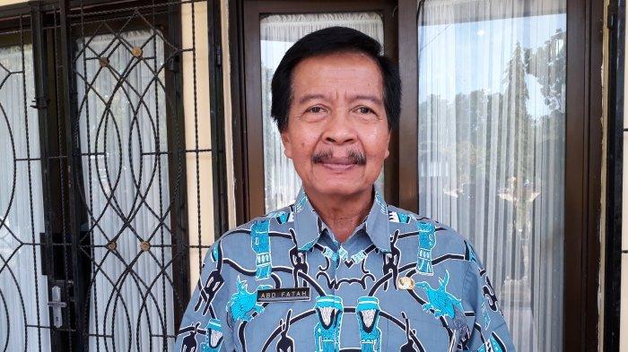 Soal Zonasi Laut, Wakil Gubernur Sebut Akan Akomodir Keinginan Masyarakat Pulau Belitung