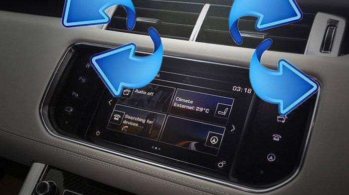 Tips Agar AC Mobil Tidak Cepat Rusak dan Bahaya di Balik Sejuknya AC Kendaraan