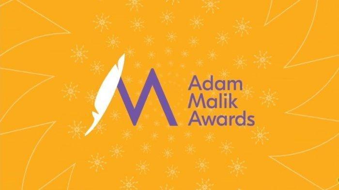 Nominasi Adam Malik Awards 2021 kategori Media Online Terbaik. Tribunnews.com keluar sebagai pemenang.