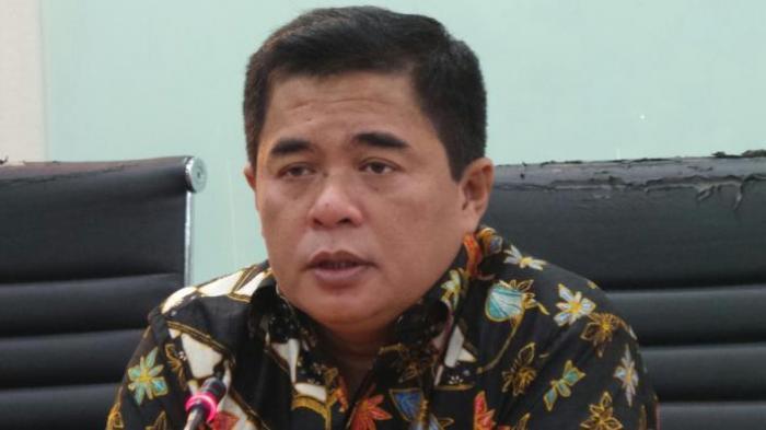 Ade Komaruddin Ketua DPR, Setya Novanto Ketua Fraksi Golkar