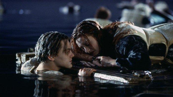 Kisah Korban Selamat dari Tenggelamnya Kapal Titanic, Ada Balita yang Diculik Ayahnya Sendiri