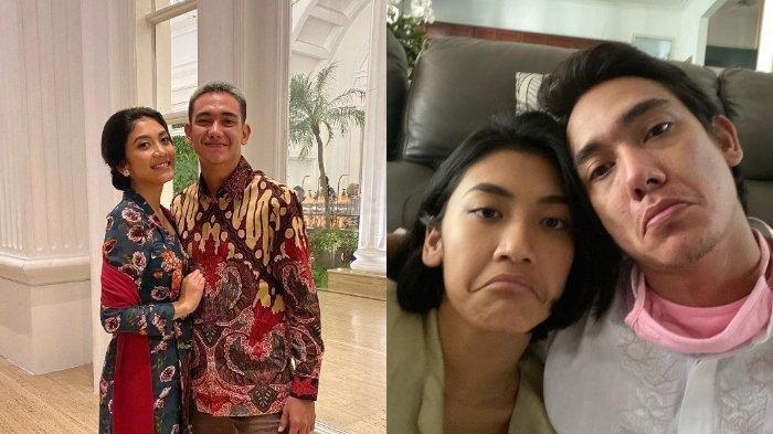 Aktor Adipati Dolken Pilih Menikah di Belitung, Ternyata Calon Istrinya Anak Konglomerat