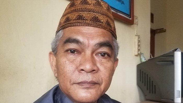 Pertumbuhan UKM di Kabupaten Belitung Selama 2019 Meningkat, Segini Jumlahnya Sekarang