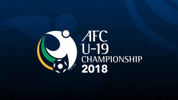 Ini Daftar 16 Negara yang Lolos Putaran Final Piala Asia U-19 2018, Posisi Paling Buntut Malaysia