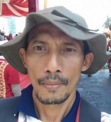Ini Agus Nuryadhyn, Wartawan Bangka Pos yang Menerima Telpon Mengejutkan dari Lembaga Pers