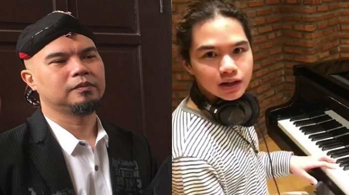 Ahmad Dhani Rela Jual Rumah Rp 10 M Demi Dukung Prabowo, Dul Jaelani Bilang Begini