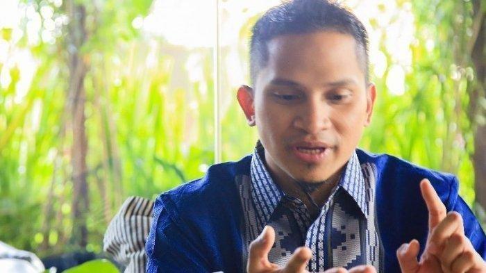 Klarifikasi PAN Soal Insiden Mumtaz Rais dengan Wakil Ketua KPK di Pesawat: Semoga Menjadi Pelajaran