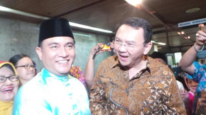4 Pesohor Belitung yang Pernah 'Guncang' Indonesia