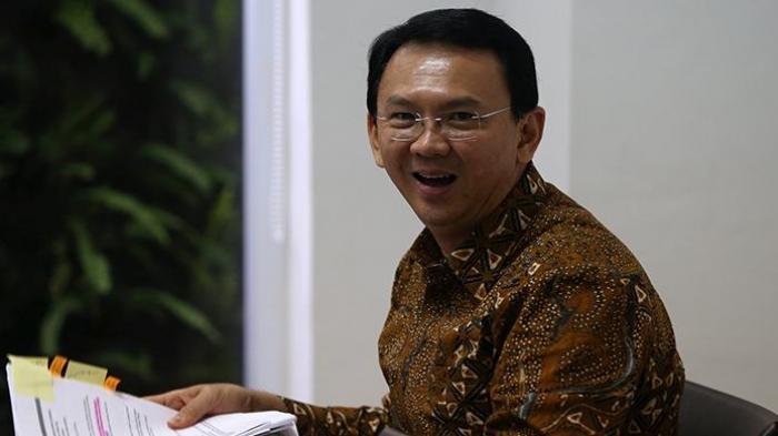 Buat Demo Ahok, GNPF MUI Mengaku Disubsidi Rp 100 Miliar Lebih