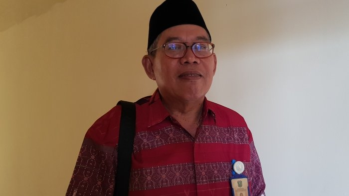 Dana Bantuan Parpol Sudah Cair, Untuk Pencairan LPJ Harus Clear dari Temuan BPK