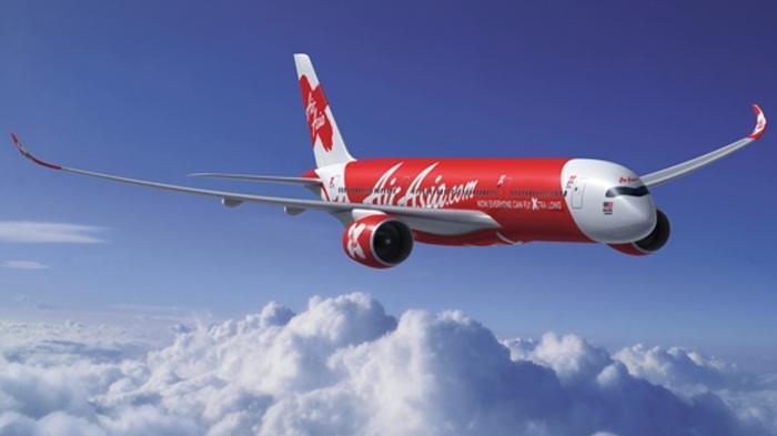 Lion Air dan Wings Air Tak Ada Bagasi Gratis, Ternyata Begini Sikap AIr Asia untuk Rute Domestik