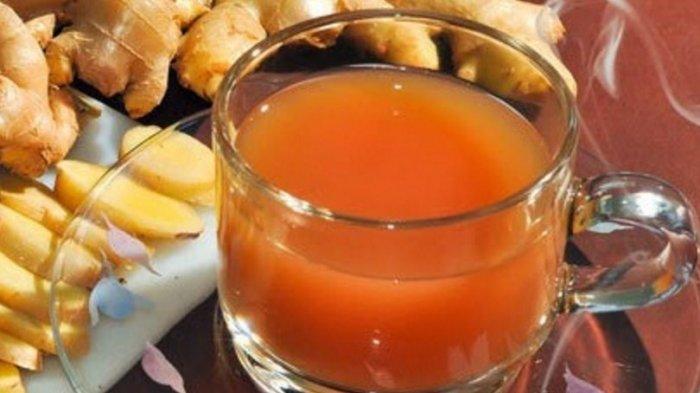Get Manfaat Minum Air Hangat Di Pagi Hari Saat Perut Kosong Gif Content