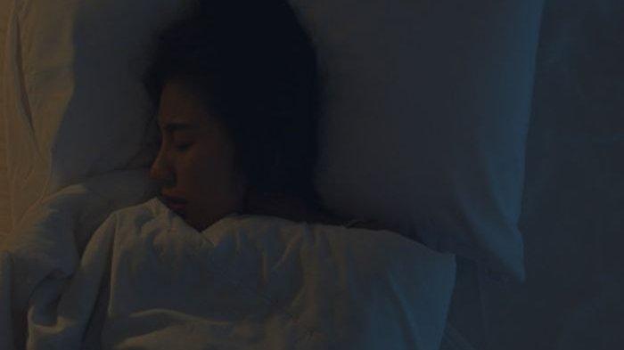 Hindari Tidur Pakai Lampu Terang, Dampaknya Enggak Main-main bagi Kesehatan!