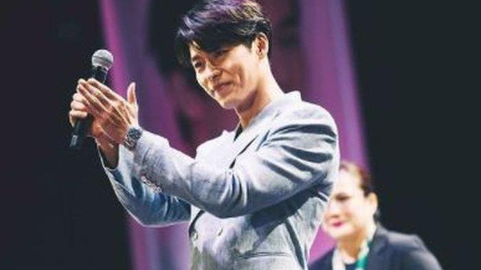 Hyun Bin Dikabarkan Beli Rumah Baru untuk Pernikahannya!