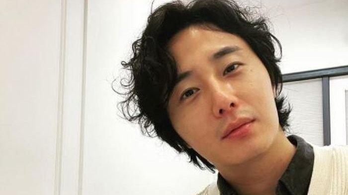 Jung Il Woo Akui Sempat Lupa Ingatan saat Kecelakaan, Mencoba Ingat Sesuatu Pakai Gambar