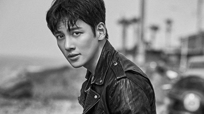 Ji Chang Wook Dikabarkan Positif Covid-19, Bagaimana Nasib Syuting Drama 'The Sound of Magic'