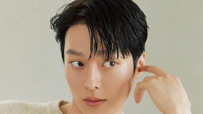 Jang Ki Yong Bakal Jalani Wamil Agustus Mendatang, Nasib Drama 'Now, We Are Breaking Up' Bagaimana?