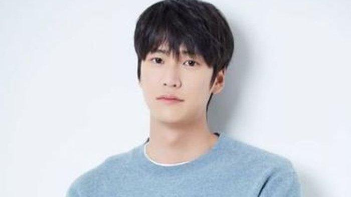 Na In Woo Didapuk Jadi Pemeran 'The Jinx's Lover' Usai Sukses Perankan 'River Where The Moon Rises'