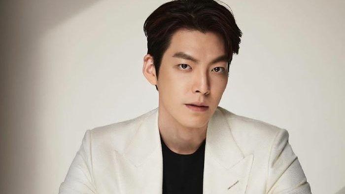 Lama Dinanti Penggemar, Kim Woo Bin Diincar Bintangi Drama Baru 'Delivery Knight'