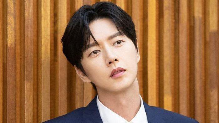 Usianya Hampir Injak Kepala 4, Park Hae Jin Terus Aktif Kejar Karier! Bakal Akting di Drama Komedi