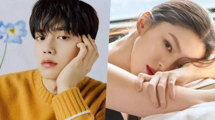 Han So Hee dan Song Kang Bakal Syuting Drama Romantis Adaptasi Webtoon 'I Know But', Ini Sinopsisnya