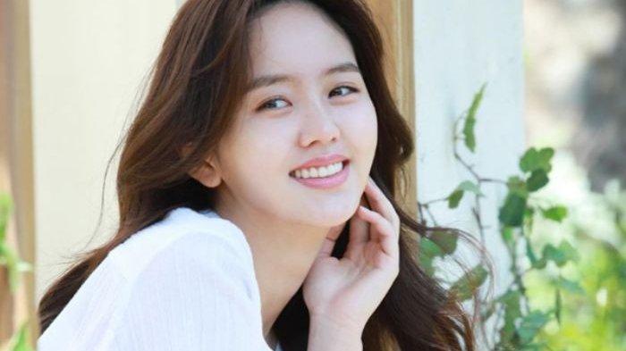 Kim So Hyun Gabung dengan Agensi Aktris Jeon Ji Hyun, Rumah Produksi Drama Crash Landing on You