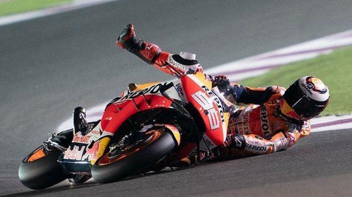 Jorge Lorenzo Akhirnya Beberkan Permasalah di Honda Hingga Putuskan Pensiun