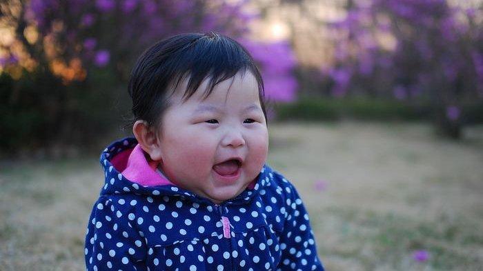 Boleh Ditiru! Enggak Perlu Makanan Mahal, Alasan Anak Jepang Jadi Anak Tersehat di Dunia