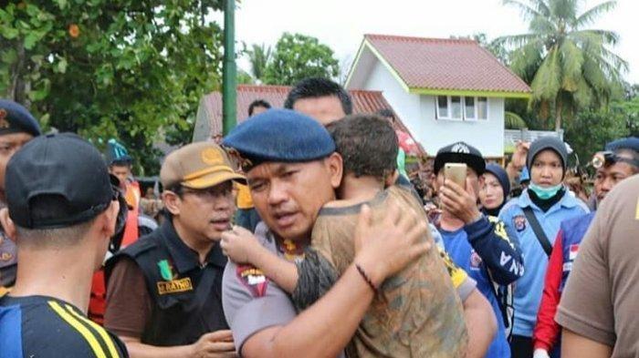 Banten dan Lampung Dilanda Tsunami, Facebook Aktifkan Fitur Crisis Response dan Safety Check