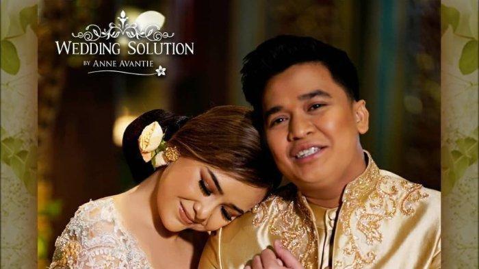 Amanda Manopo Usia Remaja Sudah Janda, Siap Diajak Nikah Lagi, Billy Ungkap Harus Kuat Ini Dulu