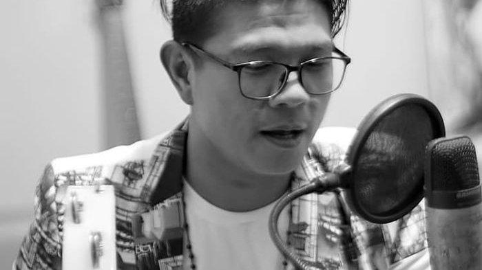 Andika Eks Kangen Band Kini Jualan Beras, Akui Nganggur Sejak Wabah Virus Corona