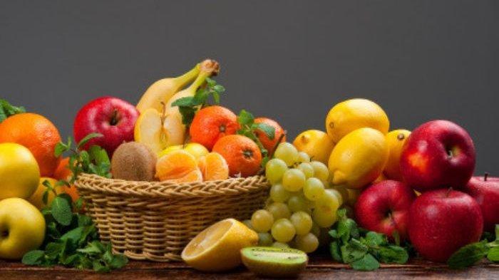 5 Buah Penurun Gula Darah! Penderita Diabetes Boleh Coba